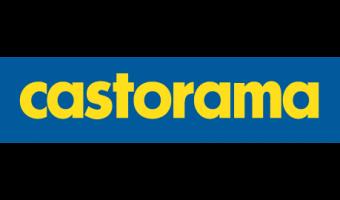 Castorama Wroclaw Godziny Otwarcia