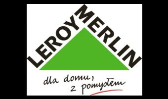 Limitato Generatore Prestazione Godziny Otwarcia Leroy Etichetta Pomiciare Ascolta